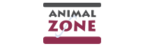 animal-zone-logo