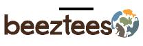 beeztees-logo