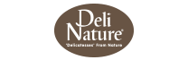 deli-nature-logo