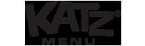 katz-menu-logo
