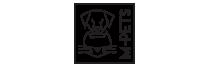 MPets-logo