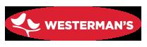westermans-logo