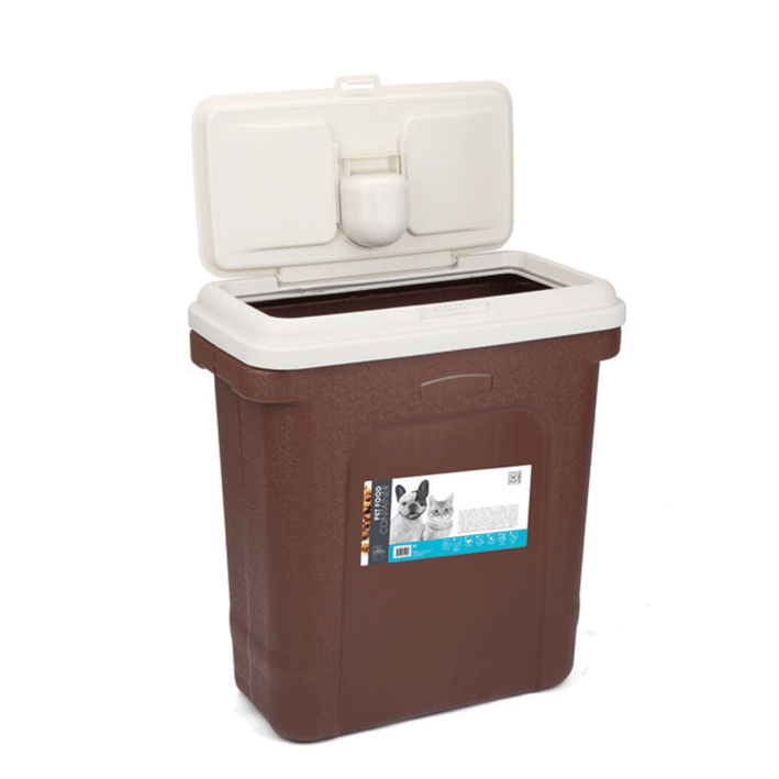 mpets_0129_pet-food-container-L