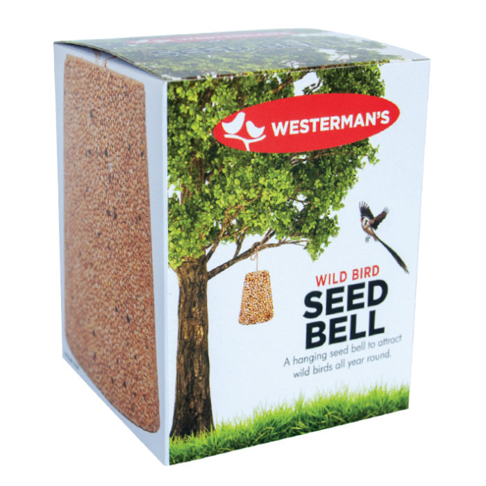 westermans_0001_seed-bell-box