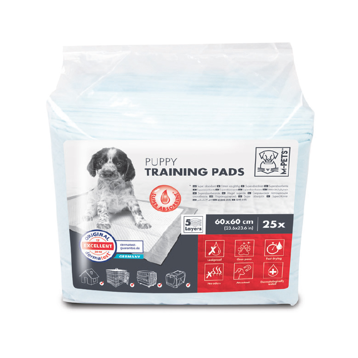 mpets_0018_econo-puppy-training-pads