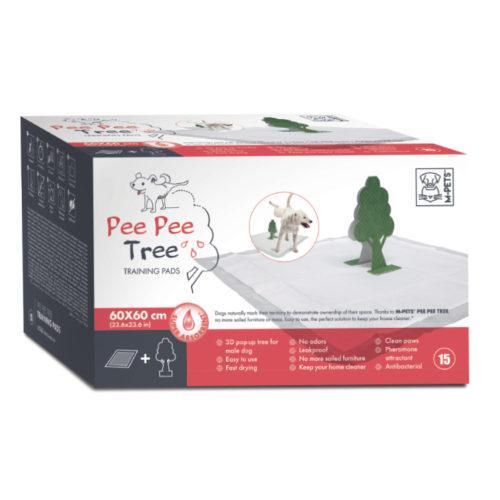 mpets_0021_pee-pee-tree