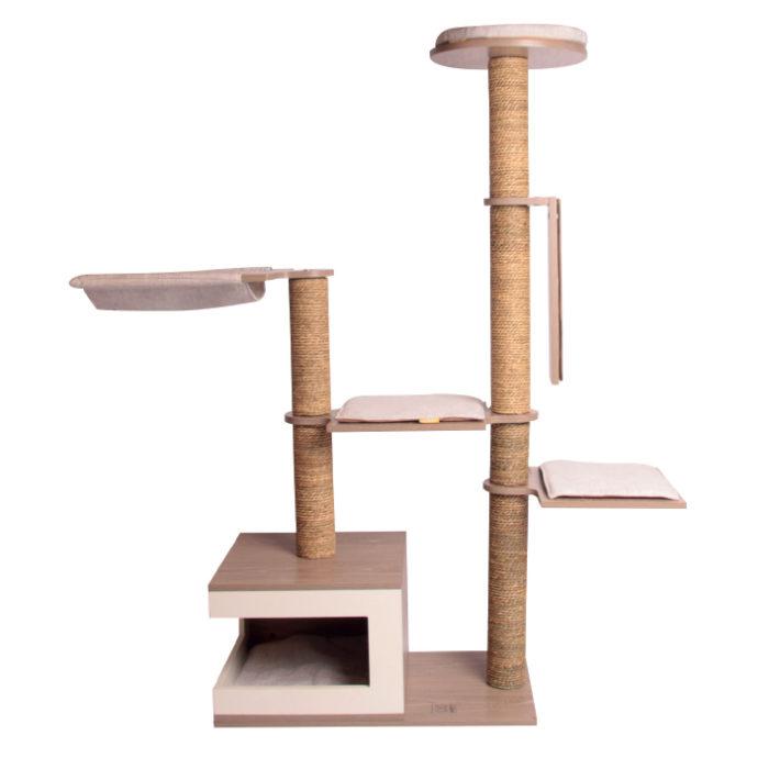 mpets_0032_cat-elite-marlon-cat-tree