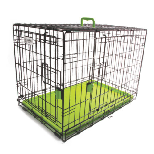 mpets_0041_coloured-crate-green