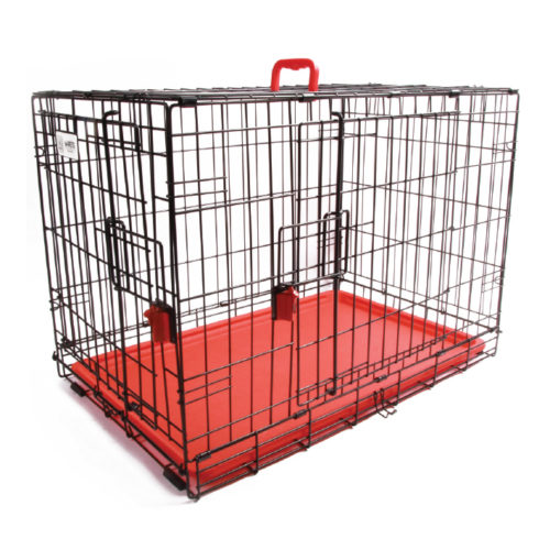 mpets_0042_coloured-crate-red