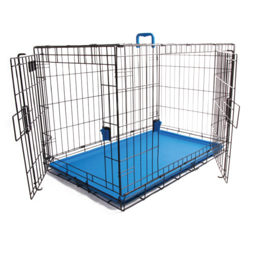 mpets_0043_coloured-crate-blue