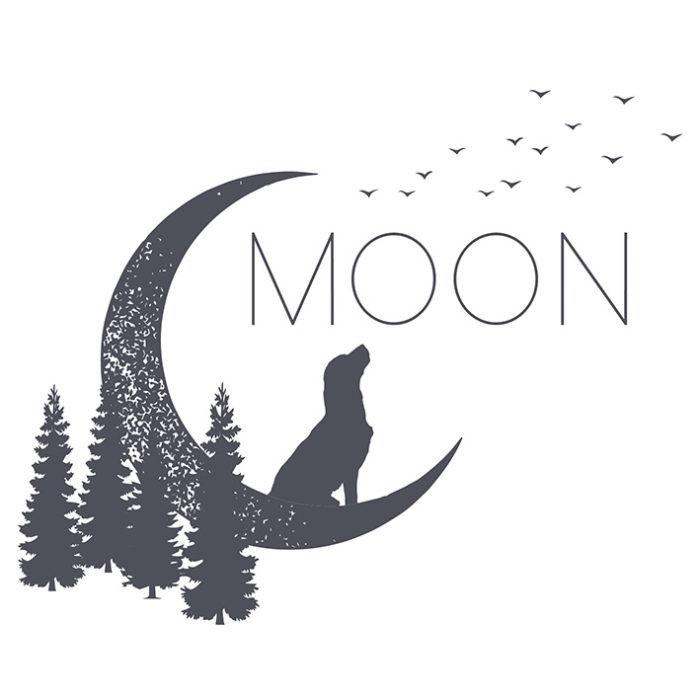 Moon Range
