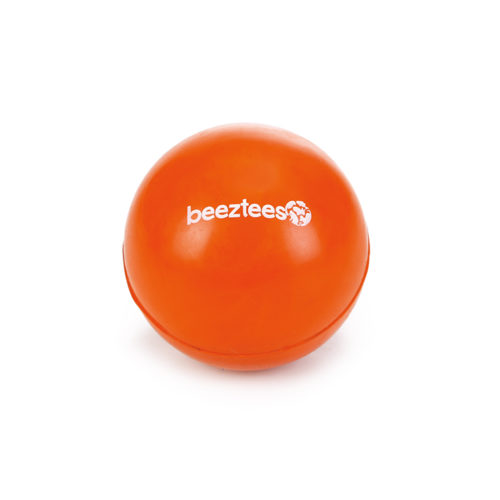 beeztees_0067_rubber-ball-large-orange