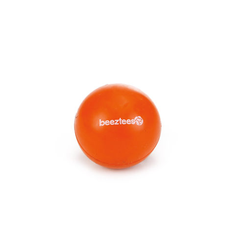 beeztees_0068_rubber-ball-small-orange