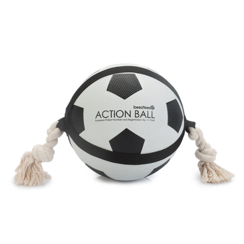 beeztees_0069_action-football