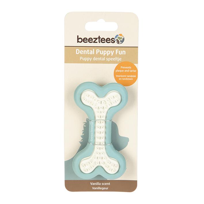 beeztees_0073_puppy-dental-bone-blue-pack