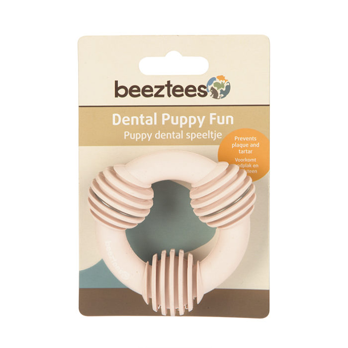 beeztees_0075_puppy-dental-ring-pink-pack