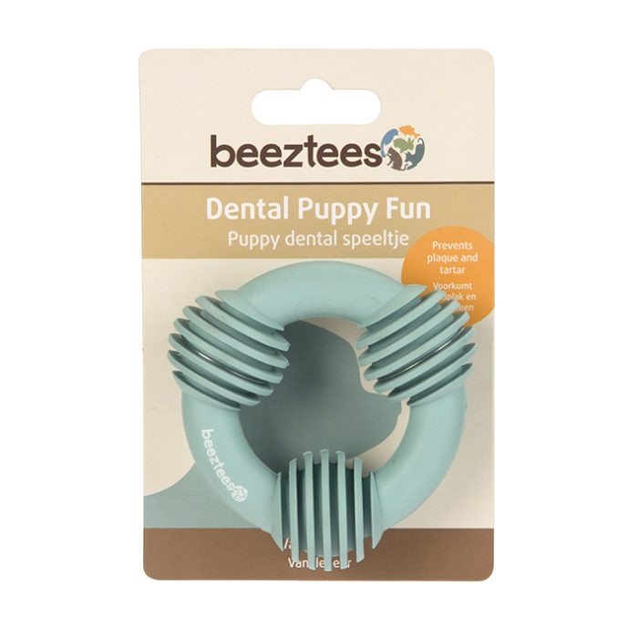 beeztees_0077_puppy-dental-ring-blue-pack