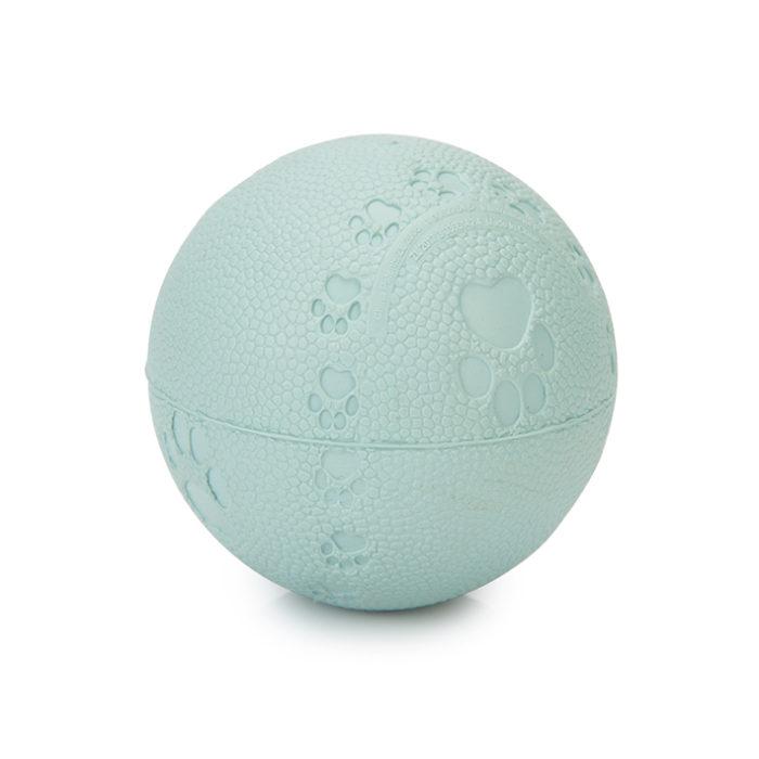 beeztees_0079_puppy-dental-ball-blue
