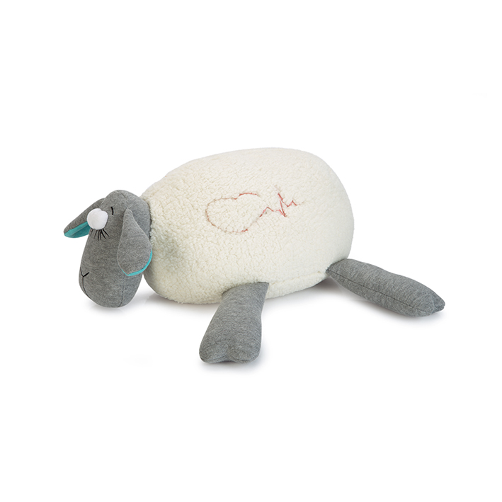beeztees_0081_puppy-cuddle-toy-heartbeat