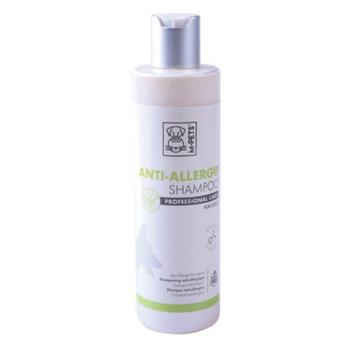 mpets_0000_antiallergy-shampoo