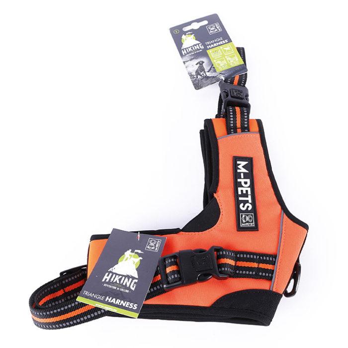 mpets_0017_hiking-triangle-harness