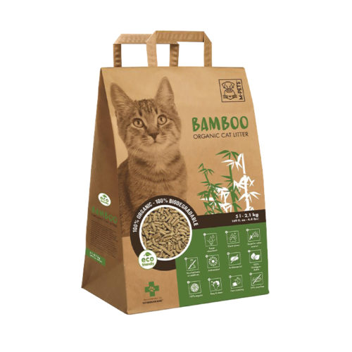mpets_0026_bamboo-cat-litter-2kg