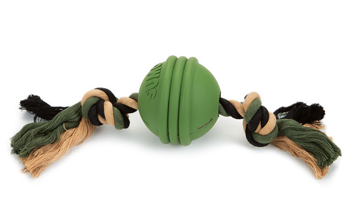 Sumo Fit Ball