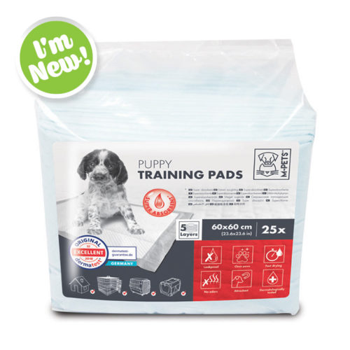 Econo Training Pads