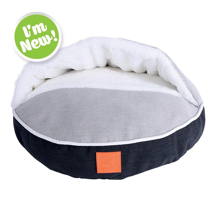 moon-cushion