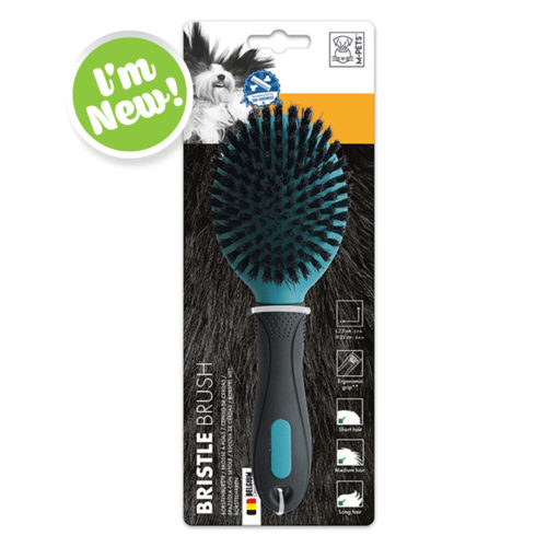 MPets Bristle Brush