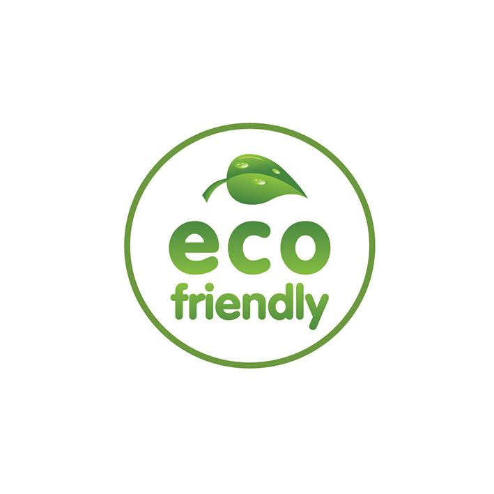 Bamboo Organic Cat Litter