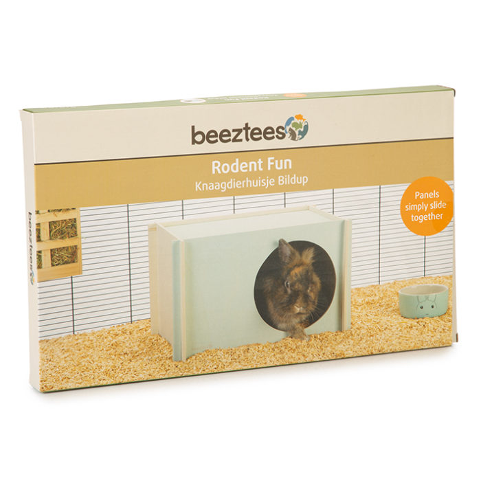 beeztees_0005_rodent-house-large