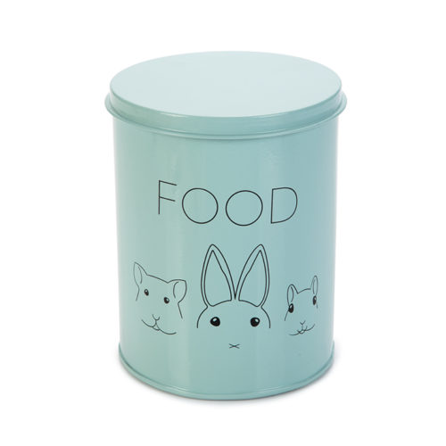 beeztees_0007_kanina-food-tin