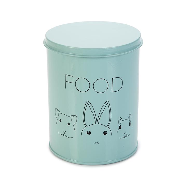 beeztees_0007_kanina-food-tin