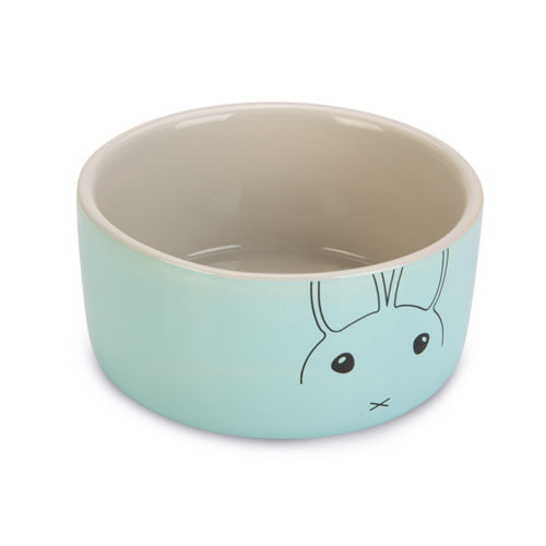 beeztees_0008_joela-rabbit-bowl