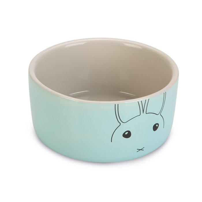 beeztees_0008_joela-rabbit-bowl