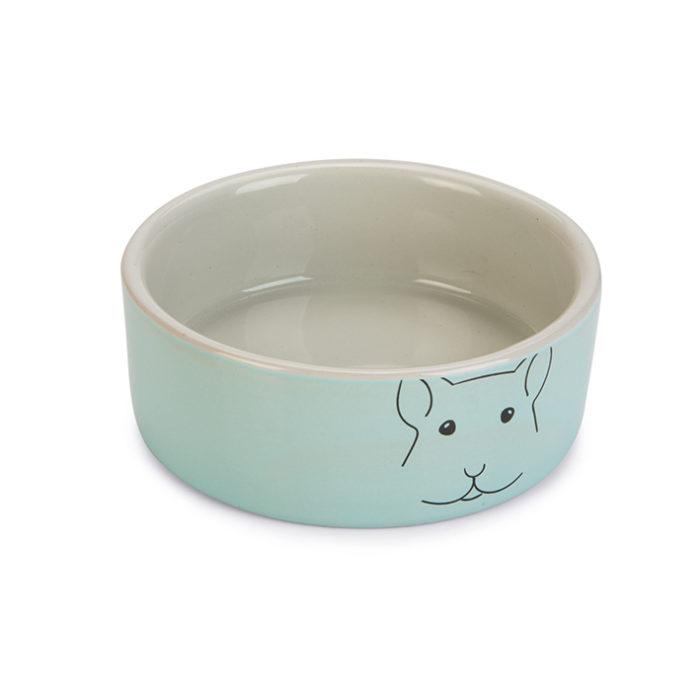 beeztees_0009_frinka-guinea-pig-bowl