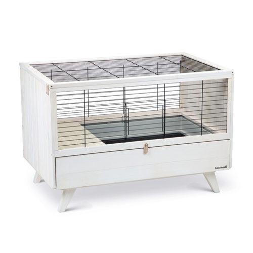 beeztees_0011_alby-rabbit-indoor-house