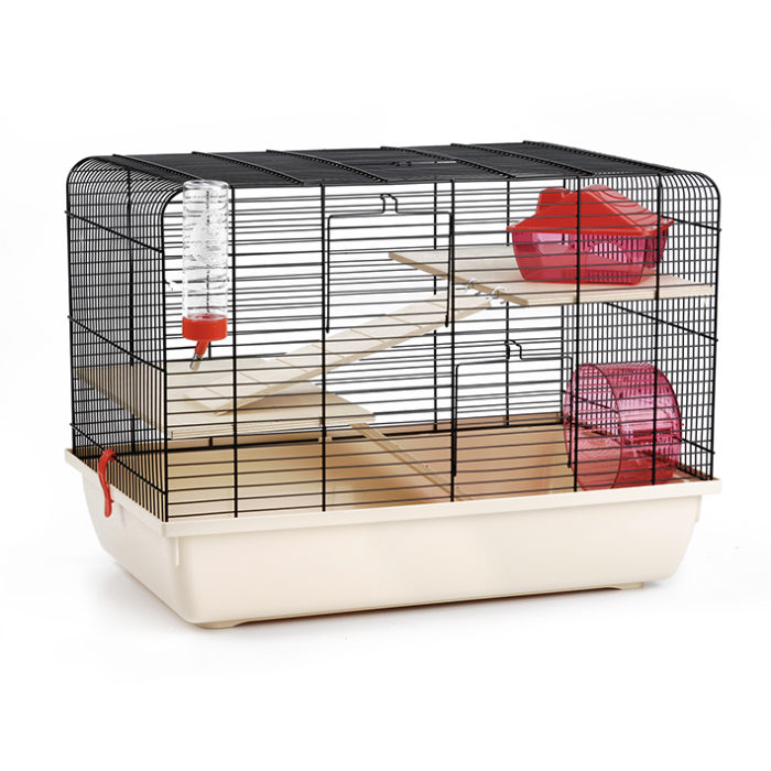 beeztees_0019_rex-rodent-cage