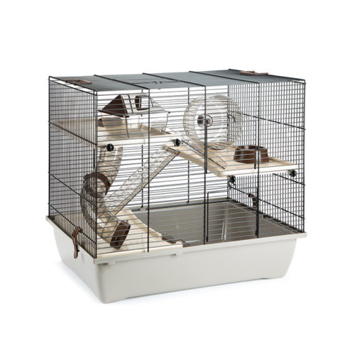 beeztees_0020_pinky-rodent-cage