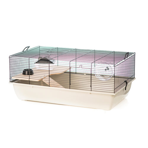 beeztees_0021_tommy-wood-rodent-cage