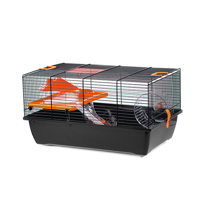 beeztees_0022_pigi-rodent-cage
