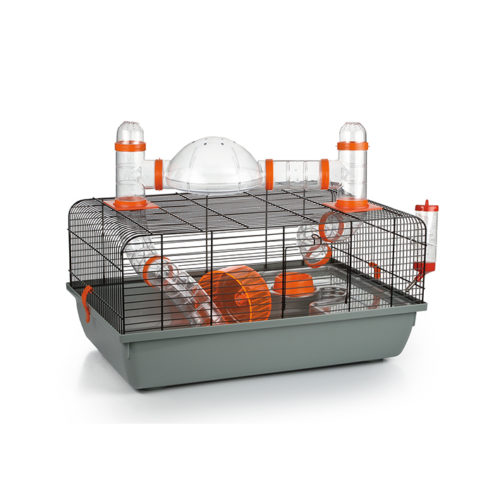 beeztees_0023_astro-rodent-cage