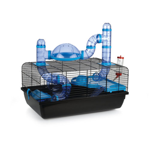 beeztees_0024_fred-rodent-cage