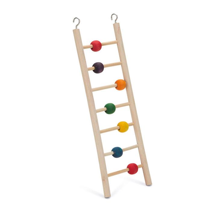 beeztees_0027_wooden-ladder-7-steps