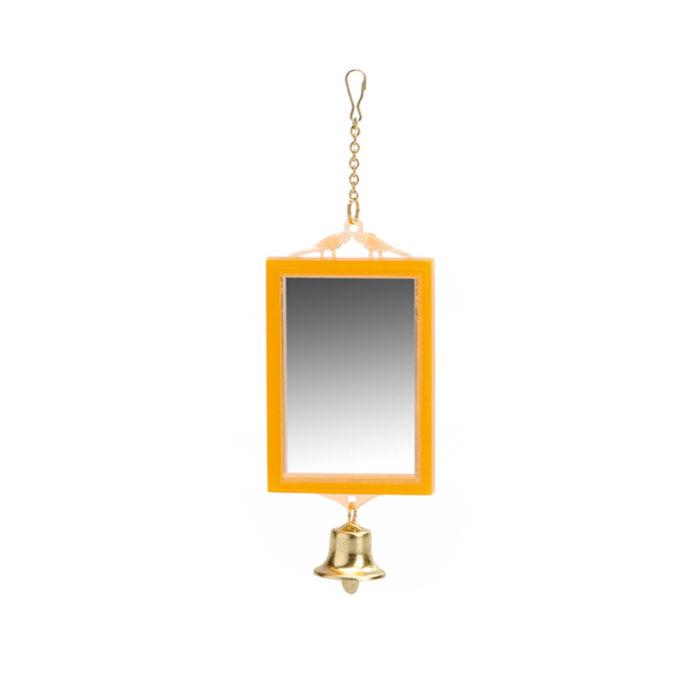 beeztees_0032_mirror-&-bell