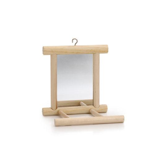 beeztees_0034_wooden-landing-perch-&-mirror
