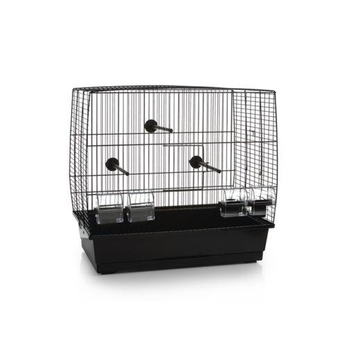 beeztees_0035_natalia3-black-birdcage