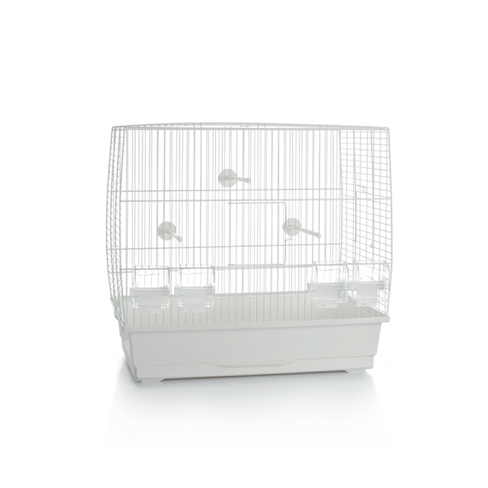 beeztees_0036_natalia3-white-birdcage