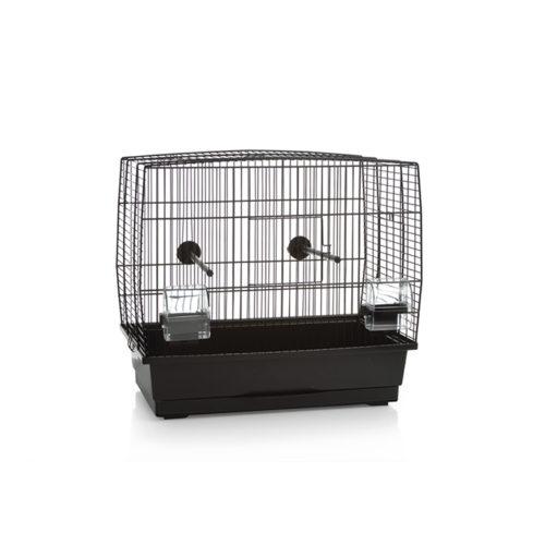 beeztees_0037_natalia2-black-birdcage